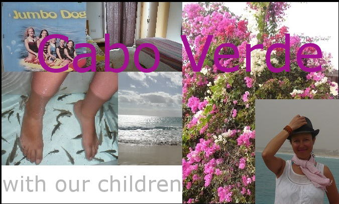 Cabo Verde with children.jpg
