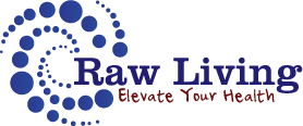 raw living superfoods