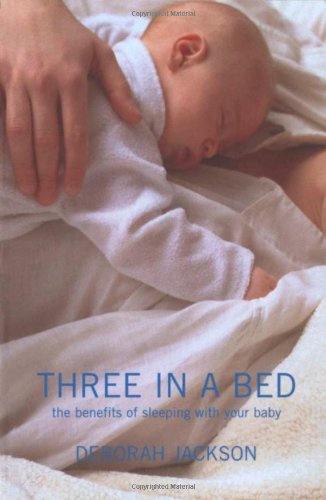 Three in a bed Deborah Jackson