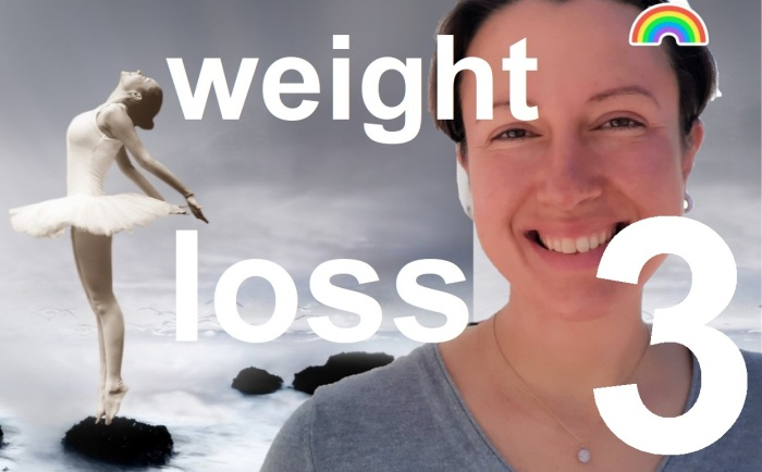 How detox is crucial for #weightloss - Weight loss Series Ep. 3