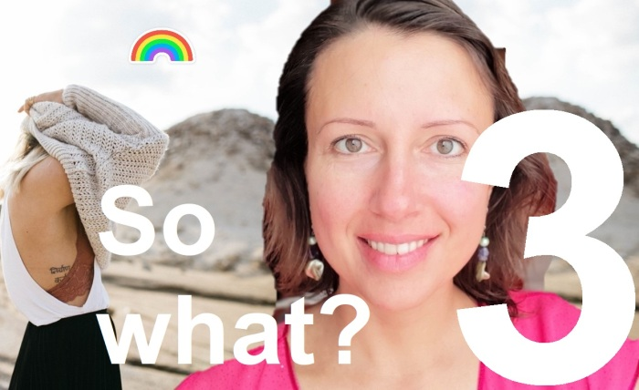 I overcame the obstacles yet nothing is moving in my life, why? - #Sowhat? Series Ep. 3